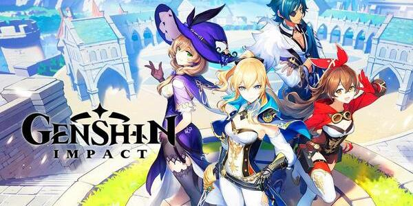 Download Genshin Impact Mod Apk v1.5.0_2574575_2578841[Unlimited Gold & Diamonds]. Now let us introduce you with basic information about our Genshin Impact Mod Apk v1.5.0_2574575_2578841. As you know, our software is […]