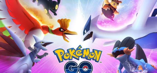 Download Pokemon GO Mod Apk v0.209.0[Unlimited Pokeballs & Pokecoins]. Now let us introduce you with basic information about our Pokemon GO Mod Apk v0.209.0. As you know, our software is […]