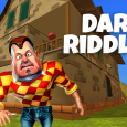 Download Dark Riddle Mod Apk v4.4.3 [Unlimited Money]. Now let us introduce you with basic information about our Dark Riddle Mod Apk v4.4.3 . As you know, our software is the highest […]