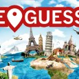 Download GeoGuessr Mod Apk v0.11[Unlimited GeoCoins]. Now let us introduce you with basic information about our GeoGuessr Mod Apk v0.11. As you know, our software is the highest quality and […]