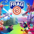 Download FRAG Pro Shooter Mod Apk v1.7.9 [Unlimited All & Unlocked All Characters]. Now let us introduce you with basic information about our FRAG Pro Shooter Mod Apk v1.7.9. As you […]
