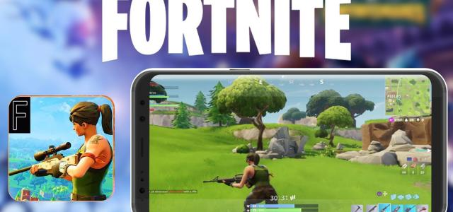Download Fortnite Mobile Mod Apk v16.20.0-15962126[Unlimited V-Bucks]. Now let us introduce you with basic information about our Fortnite Mobile Mod Apk v16.20.0-15962126 . As you know, our software is the […]