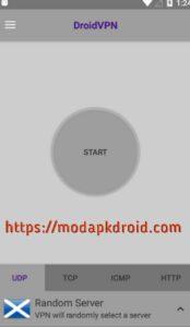 Droid Vpn Apk Mod Premium