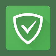 Adguard Full Premium Mod Apk
