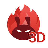 ANTUTU 3DBENCH APK Free Download for Android