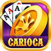 Carioca Club Mod Apk V5.27 (Unlimited Money) For Android