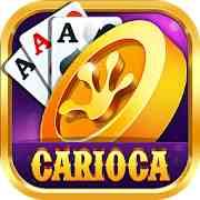 Carioca Club Mod Apk