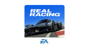 Download Real Racing 3 (MOD, Money/Gold) V9.0.1 for android