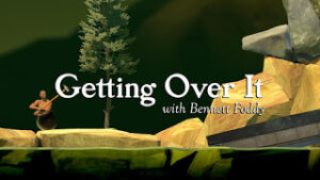 getting over it with bennett foddy apk for android 2021