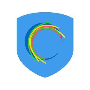 Hotspot Shield VPN EliteBusiness v6.6.1 Full APK