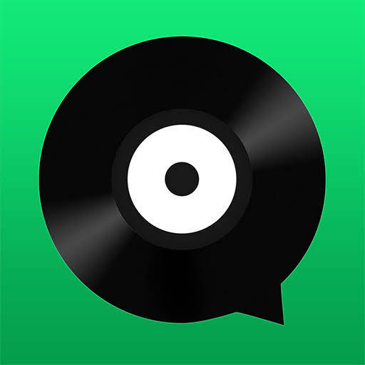 Joox Mod VIP Unlocked - APK Download for Android
