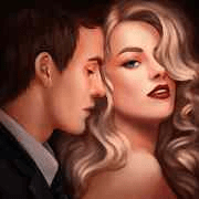 Love Sick: Love story game Mod Apk