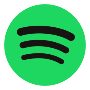 Spotify Premium APK for FREE