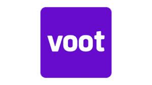 Voot MOD APK V3.5.3 Latest [Premium Unlocked ] Download