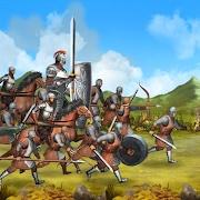 Battle Seven Kingdoms MOD APK ios android