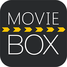 Moviebox Pro APK 2021 iOS/Android Download Latest | PC