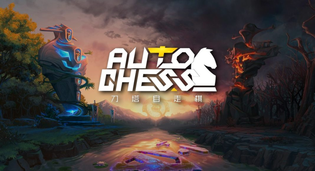 download auto chess Archives - Game MOD APK