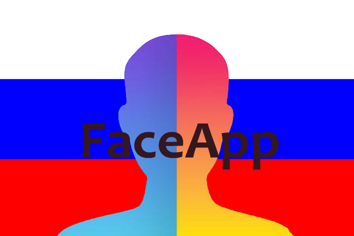 faceapp download Archives - Game MOD APK