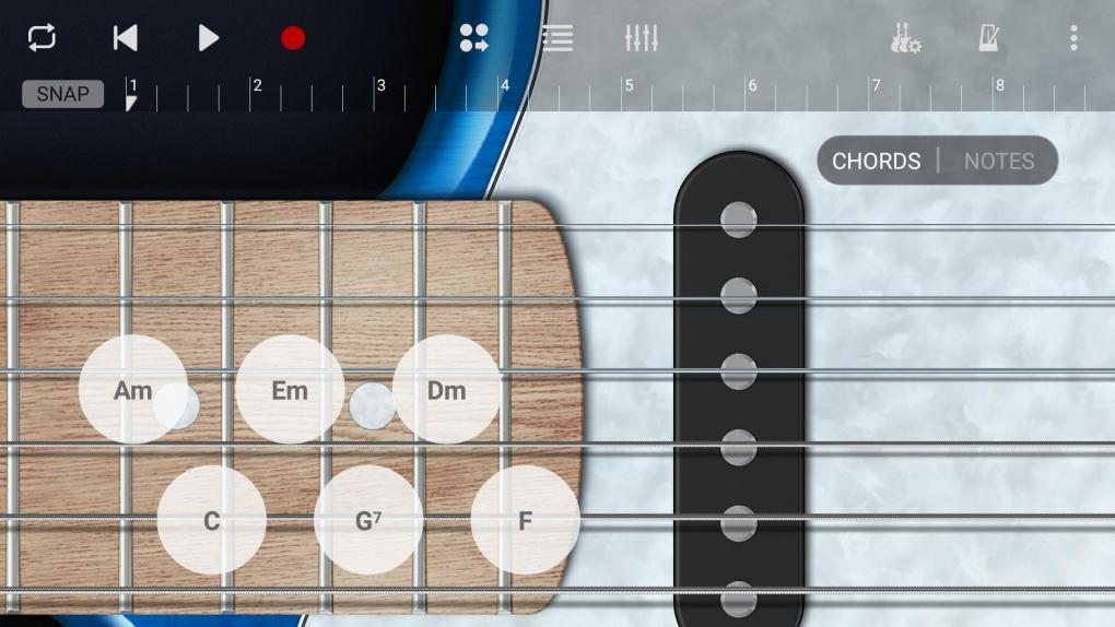 Free Download Sound Camp APK v6 8 20 for Android