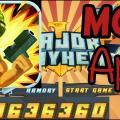 Major Mayhem Mod Apk