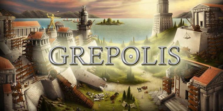 grepolis-hack-free-unlimited-gold-coins-cheats