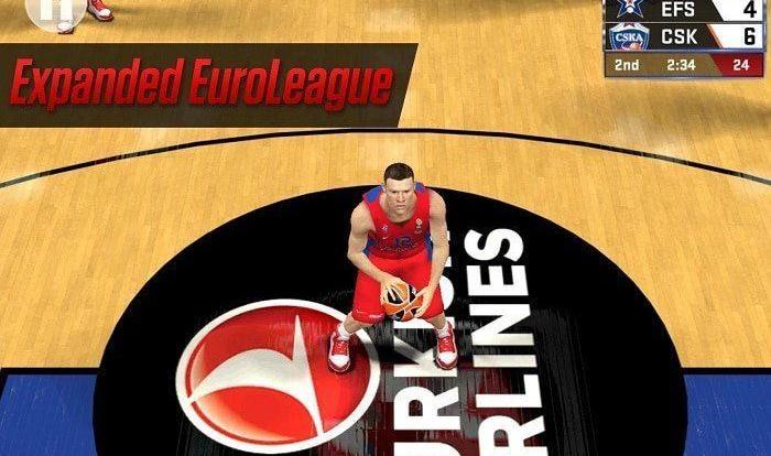 NBA 2K17 apk, NBA 2K17 mod apk NBA 2K17 obb data ..