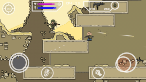 game-play-doodle-army-2-face-changed-custom
