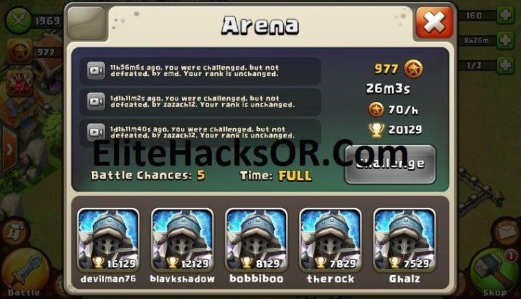how-to-play-arena-on-castle-clash-strategy-guides-arena-store