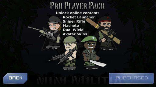 mini-militia-mod-apk-god-mode-pro-pack-and-unlimited-ammo-nitro-no-reload-2