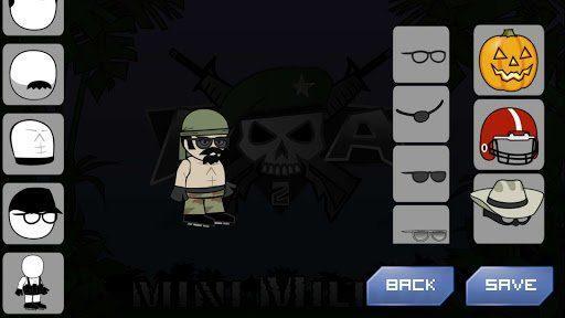 mini-militia-mod-pro-pack-store-unlocked-mini-militia-mod-apk
