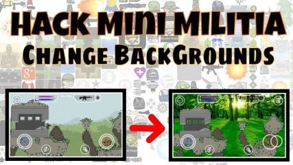 mini-militia-change-background