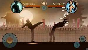 shadow-fight-2-mod-apk-for-android