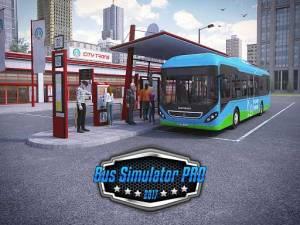 bus-simulator-pro-2017-mod-apk