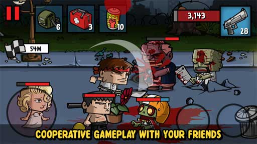 game-play-zombie-age-3-mod-apk-with-za3-unlimited