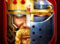 CLASH OF KINGS MOD APK 2017 HACK DOWNLOAD UNLIMITED GOLD MONEY