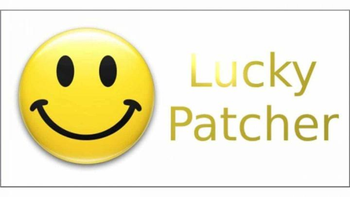 Lucky Patcher No Root