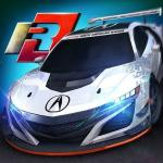 Racing Rivals Mod Apk With Mega Mod APK For Android
