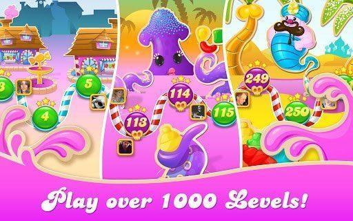 Candy-Crush-Soda-Saga-Mod-APK-Features Candy Crush Soda Saga Mega Mod APK Free Download for Android
