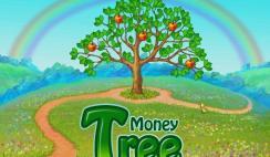 Money Tree – Free Clicker Game Mod Apk + OBB Data