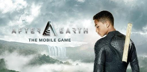 After Earth Mod Apk