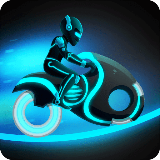 Bike Race Game Mod Apk