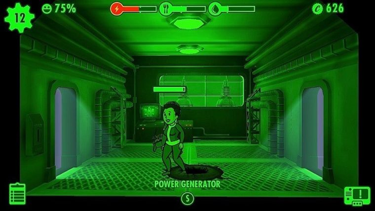 Fallout Shelter Tips tricks cheats hacks - Rush with caution