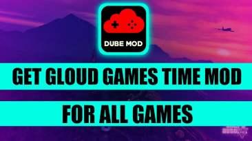 play pc, svip games mobile