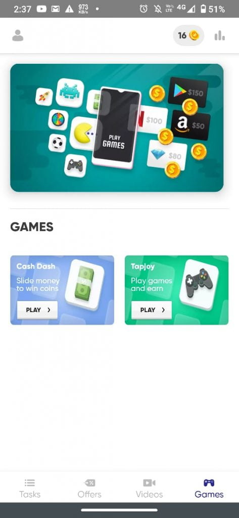 Earn Google Play redeem codes, Free Fire Diamonds