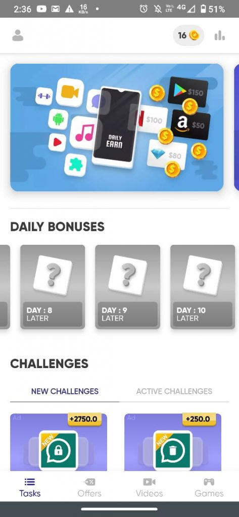 Best app to earn free fire diamonds
