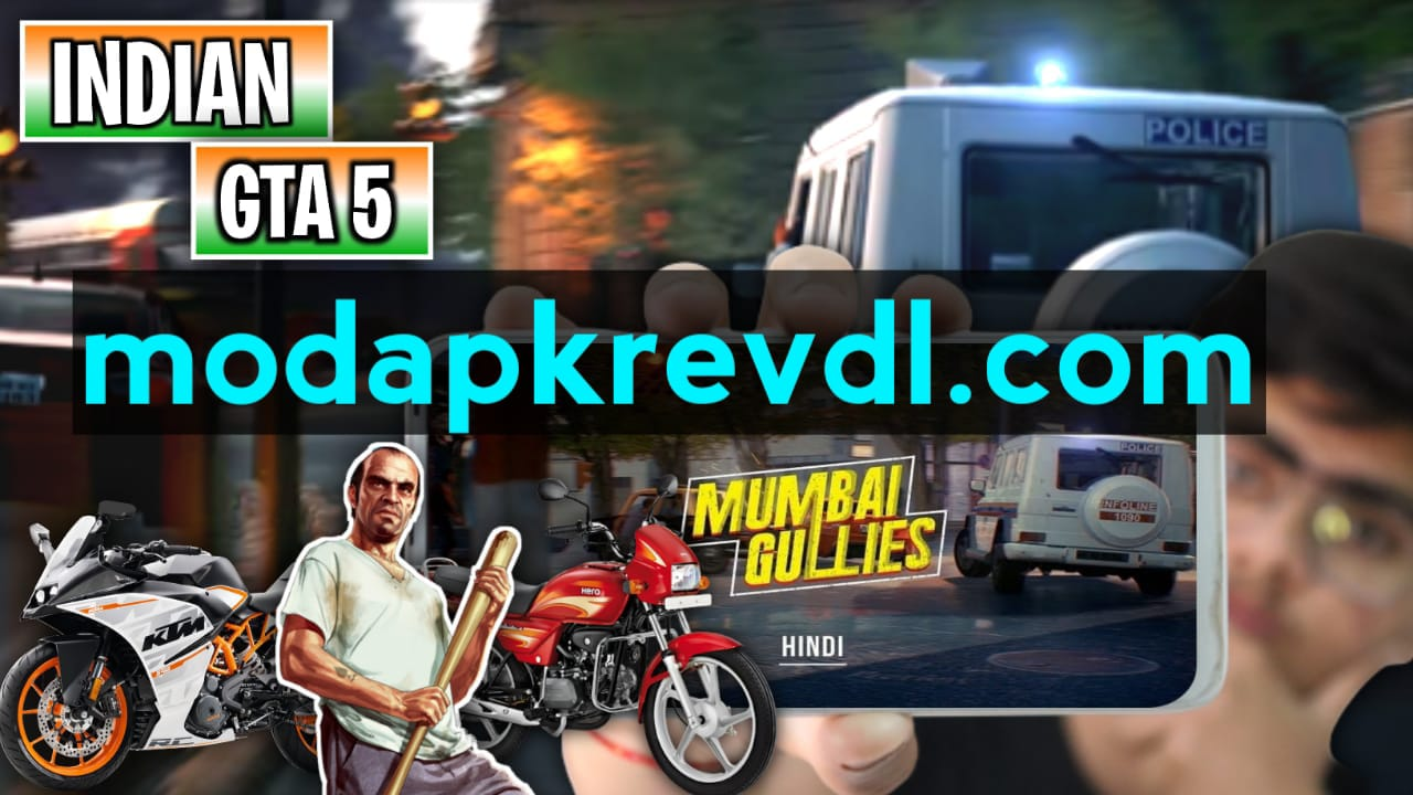 Game Like GTA 5, Indian GTA 5 Indian, Bikes Driving 3D