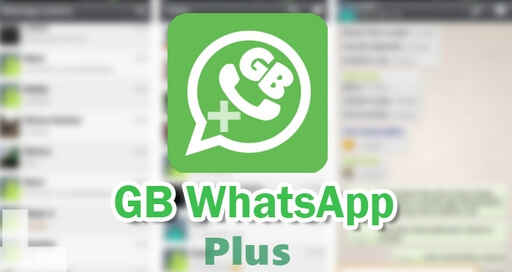 GBwhatsapp-apk