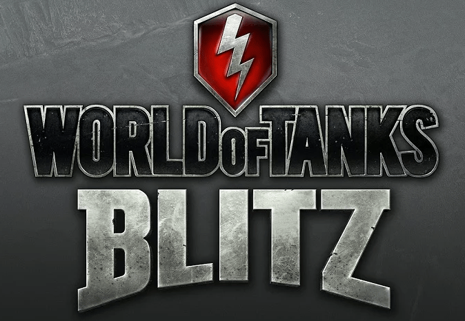 World Of Tanks Blitz Tips And Cheats, Secrets and Winning Strategies