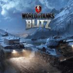 World Of Tanks Blitz Tips And Cheats
