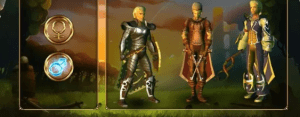 eternium tips character selection